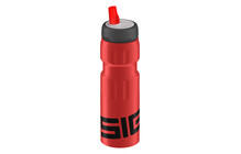 Sigg Dynamic Red Touch 0.75L